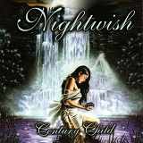 Century Child Lyrics Nightwish