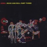 Rock And Roll Part Three Lyrics Ozma