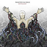 Revitalized (EP) Lyrics Painted In Exile