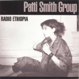 Radio Ethiopia Lyrics Patti Smith Group