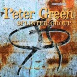 Miscellaneous Lyrics Peter Green Splinter Group