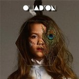 Quadron Lyrics Quadron