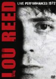 Lou Reed Live Lyrics Reed Lou