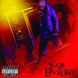 Miscellaneous Lyrics Scars On Broadway