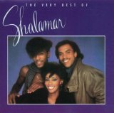 Miscellaneous Lyrics Shalamar