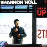 Miscellaneous Lyrics Shannon Noll