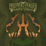 Phantom Power Lyrics Super Furry Animals