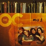 The O.C. Mix 1 Lyrics The Dandy WarHolse