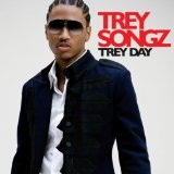 Trey Day Lyrics Trey Songz