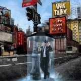 In The Mood For Life Lyrics Wax Tailor
