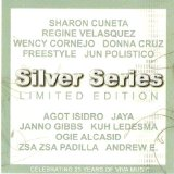 Wency Silver Series Lyrics Wency Cornejo