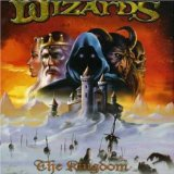 The Kingdom Lyrics Wizards