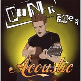 Punk Goes Acoustic Lyrics Yellowcard