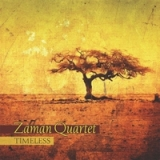 Timeless Lyrics Zaman Quartet
