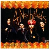 Miscellaneous Lyrics 4 Non Blondes