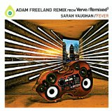 Miscellaneous Lyrics Adam Freeland & Sarah Vaughan