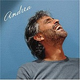 Andrea Lyrics ANDREA BOCELLI