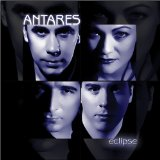Miscellaneous Lyrics Antares