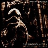 The Ichneumon Method (And Less Welcome Techniques) Lyrics Axis Of Perdition