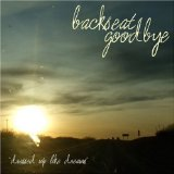 Miscellaneous Lyrics Backseat Goodbye