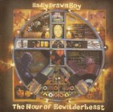 The Hour Of Bewilderbeast Lyrics Badly Drawn Boy