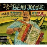 Miscellaneous Lyrics Beau Jocque & The Zydeco Hi-Rollers