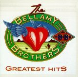 Miscellaneous Lyrics Bellamy Bros