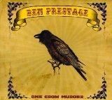 One Crow Murder Lyrics Ben Prestage