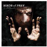 The Hellpreacher Lyrics Birds Of Prey