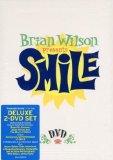 Smile Lyrics Brian Wilson