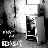 Hygiene EP Lyrics Cable35