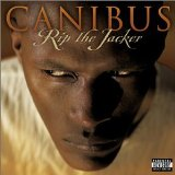 Miscellaneous Lyrics Canibus F/ Journalist