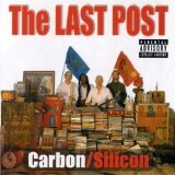 Miscellaneous Lyrics Carbon/Silicon