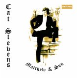 Matthew & Son Lyrics Cat Stevens