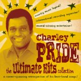 Miscellaneous Lyrics Charley Pride
