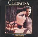 Miscellaneous Lyrics Cleopatra