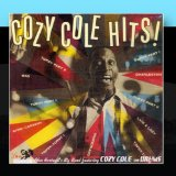 Miscellaneous Lyrics Cozy Cole