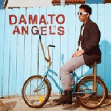 Angels (Single) Lyrics Damato