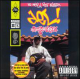 No Need for Alarm Lyrics Del The Funky Homosapien