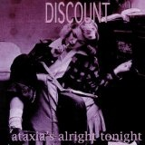 Ataxia's Alright Tonight Lyrics Discount