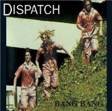 Bang Bang Lyrics Dispatch