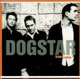 Miscellaneous Lyrics Dogstar