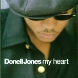 My Heart Lyrics Donell Jones