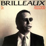 Brilleaux Lyrics Dr. Feelgood