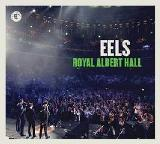Royal Albert Hall Lyrics Eels