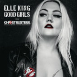 Good Girls (Single) Lyrics Elle King
