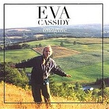 Imagine Lyrics Eva Cassidy