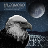 Behind the Bright Lights Lyrics Fei Comodo