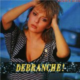 Debranche! Lyrics France Gall