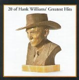 I'm One Of You Lyrics Hank Williams, Jr.